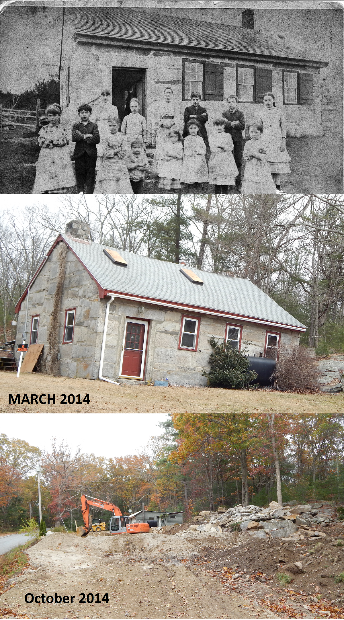 Upham_District_School_Then_and_Now_2014